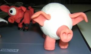 Pork___ology_by_sunemoonsong